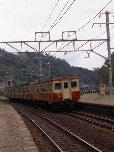19730902片町・関西線237-1