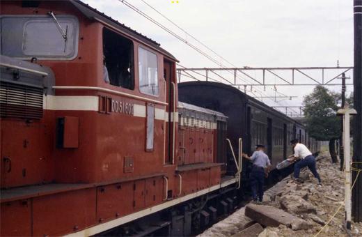 19730902片町・関西線239-1