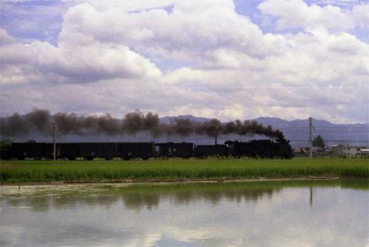 19730902片町・関西線242-1
