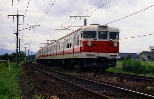 19730902片町・関西線233-1