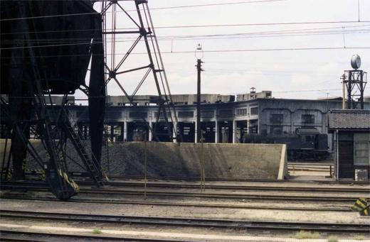19730902片町・関西線234-1