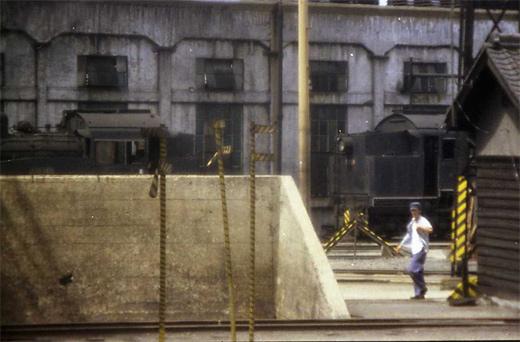 19730902片町・関西線236-1