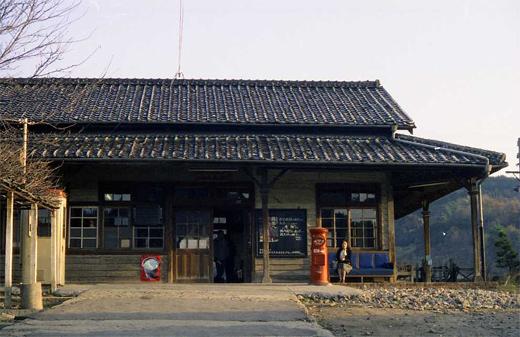 19740318九州・山陰056-1