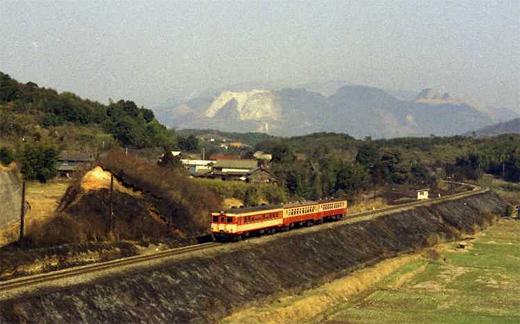19740318九州・山陰057-1
