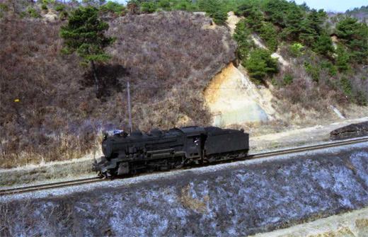 19740318九州・山陰059-1