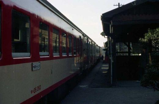 19740318九州・山陰085-1