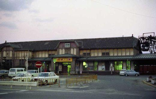 19740318九州・山陰105-1
