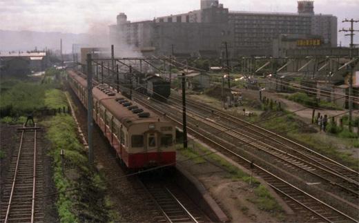 19730902片町・関西線288-1