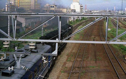 19730902片町・関西線283-1
