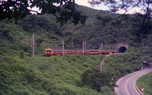 19730902片町・関西線284-1