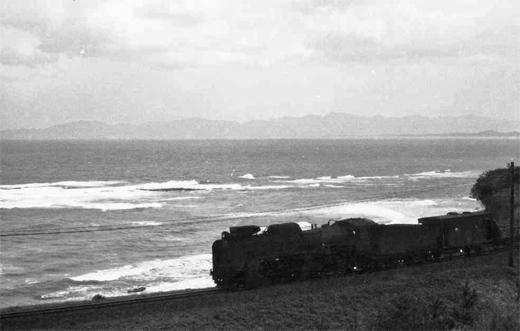 19740318九州・山陰133-2