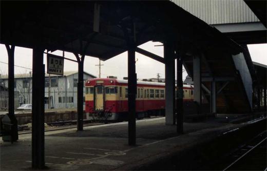 19740318九州・山陰139-1