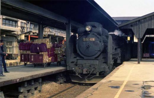 19740318九州・山陰141-1