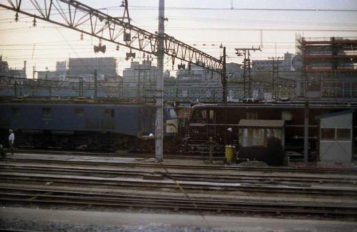 1973東北旅行298-1