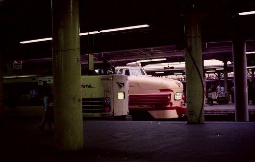 1973東北旅行305-1