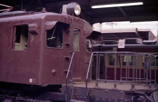 1973東北旅行311-1