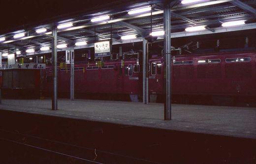 1973東北旅行324-1
