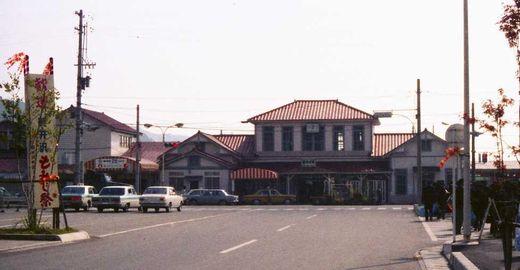 1973東北旅行334-1