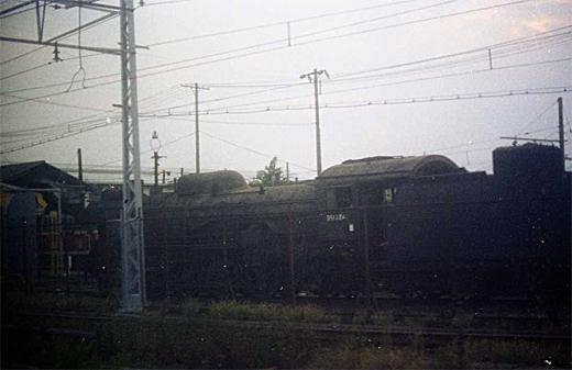 1973大宮D51324-1
