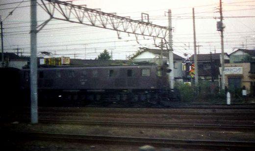 1973東北旅行345-1