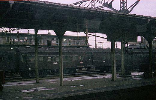19770808妙高高原422-1