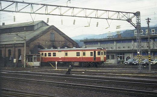 19770808妙高高原441-1