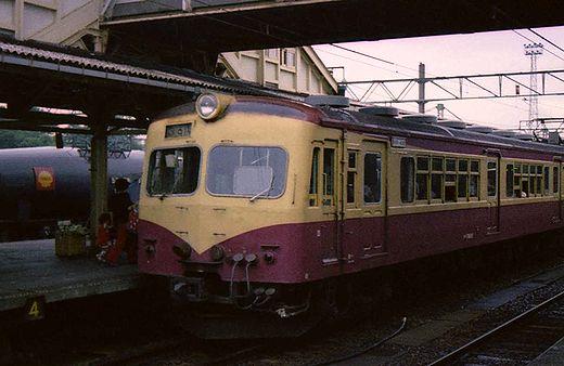 19770808妙高高原439-1