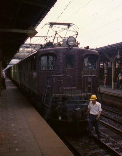 19770808妙高高原437-1