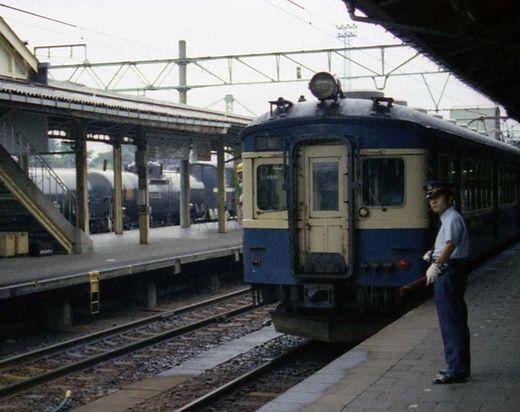 19770808妙高高原436-1