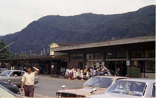 19770808妙高高原433-1