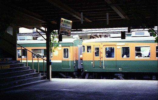 19770808妙高高原431-1