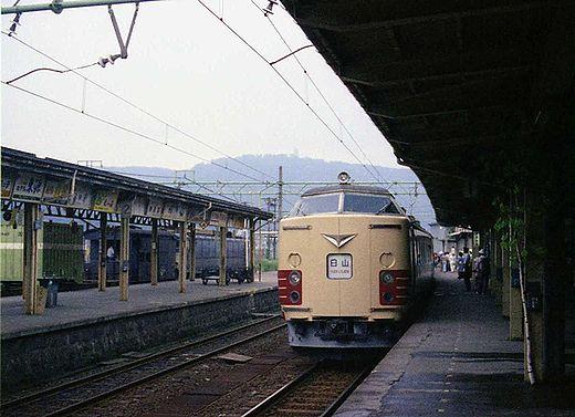 19770808妙高高原423-1