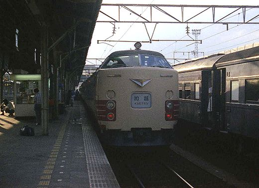 19770808妙高高原424-1