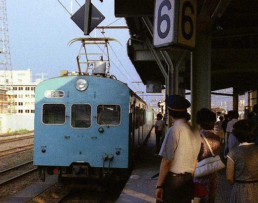 19770808妙高高原425-1