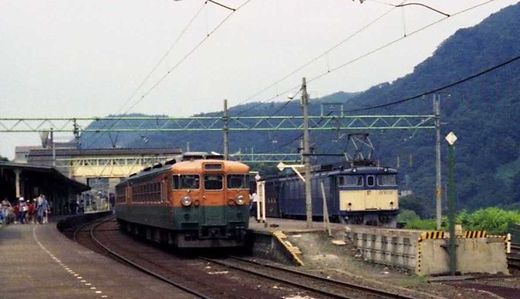 19770808妙高高原434-1