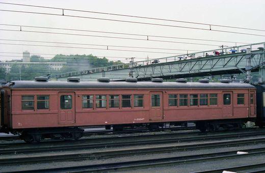 19770504吉野遠足388-1