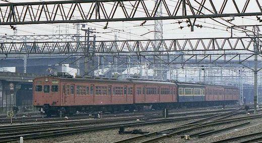 19770406地下鉄守口開通350-1
