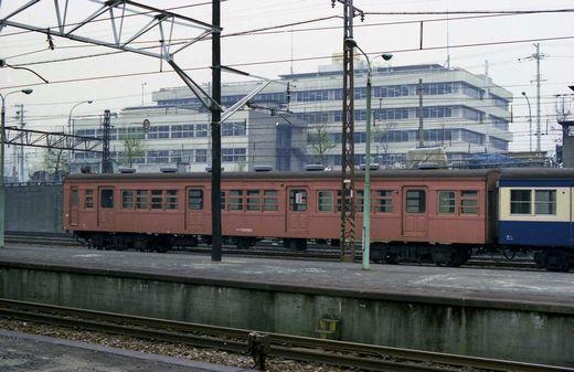 19770406地下鉄守口開通351-1