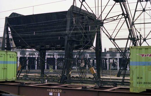 19770530亀山・鳥羽399-1