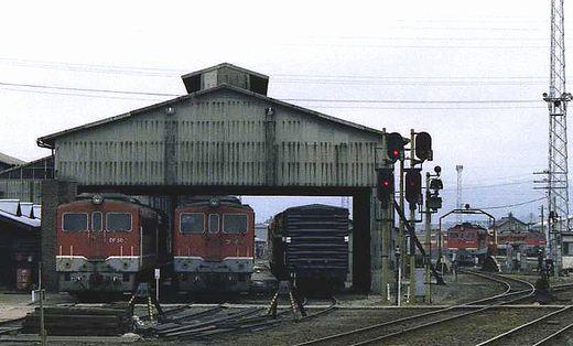 19770530亀山・鳥羽401-1