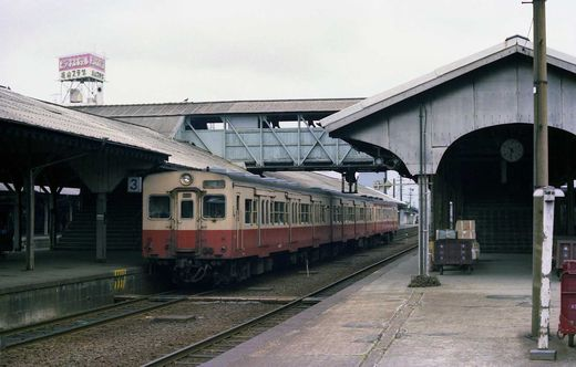 19770530亀山・鳥羽402-1