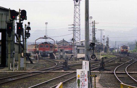 19770530亀山・鳥羽404-1