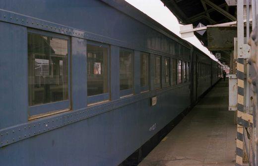 19770530亀山・鳥羽406-1
