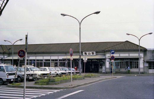 19770530亀山・鳥羽407-1