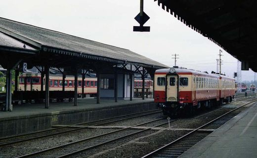 19770530亀山・鳥羽408-1