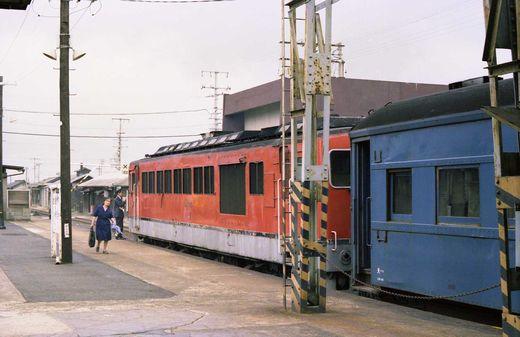 19770530亀山・鳥羽410-1