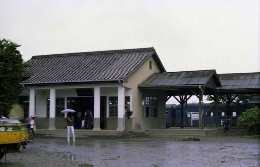 19770530亀山・鳥羽412-1