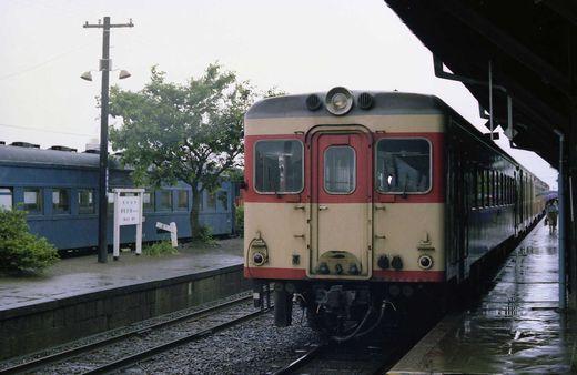 19770530亀山・鳥羽414-1