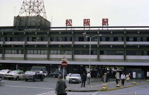 19770530亀山・鳥羽415-1