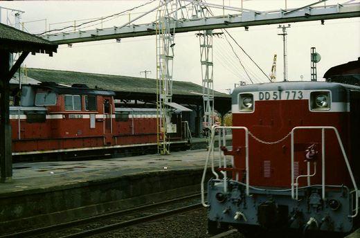 19770530亀山・鳥羽416-1